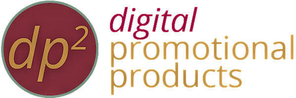 Digital Promotionals